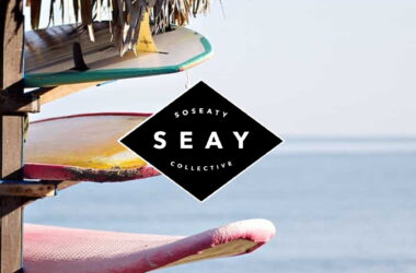 SEAY – SOSEATY COLLECTIVE