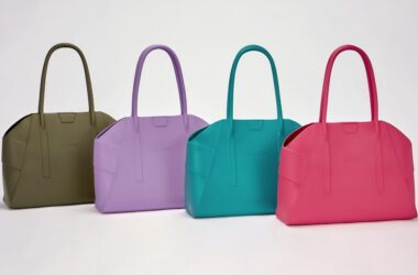 O Bag punta sulla sostenibilità, cresce nel digitale e nel retail